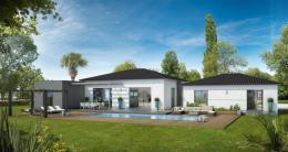 Achat Maison 5 pièces Gagnac sur Garonne