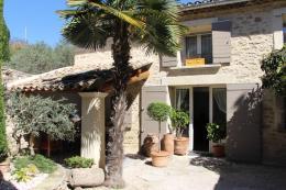 Achat Maison 3 pièces Cabrieres d Avignon