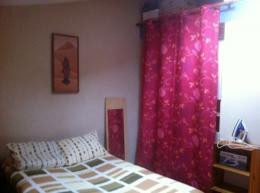 Achat Appartement 2 pièces Carbonne