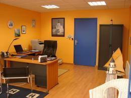 Location studio Paimboeuf