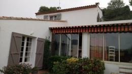 Achat Villa 7 pièces Le Lavandou