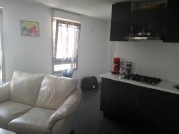 Achat Appartement 2 pièces Sallanches