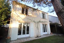 Achat Maison 7 pièces Montigny le Bretonneux