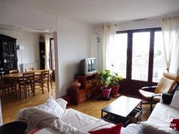 Achat Appartement 5 pièces Armentieres