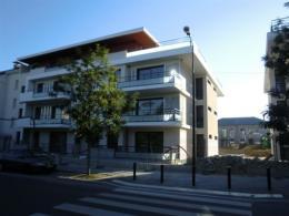 Location Appartement 2 pièces Meaux