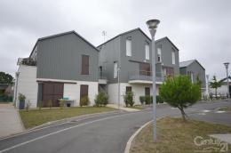 Location Appartement 3 pièces Ingre