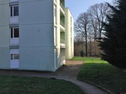 Achat Appartement 5 pièces Luxeuil les Bains