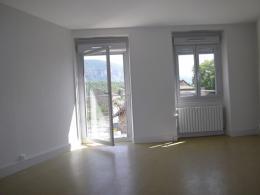 Location Appartement 3 pièces