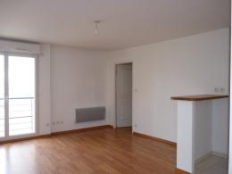 Achat Appartement 2 pièces Chantonnay