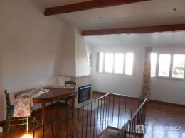 Location Appartement 2 pièces Stains