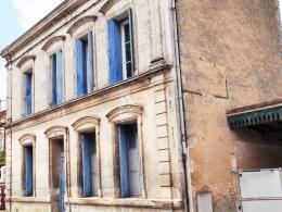 Achat Maison 7 pièces La Tremblade