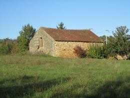 Achat Maison Montcabrier