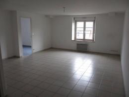Location Appartement 2 pièces Eu