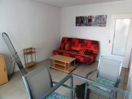 Achat studio Pau