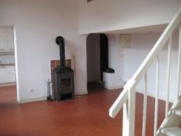 Location Appartement 3 pièces La Cadiere D Azur