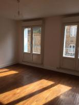 Appartement Guingamp &bull; <span class='offer-area-number'>59</span> m² environ &bull; <span class='offer-rooms-number'>3</span> pièces