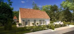 Achat Maison St Germain Village