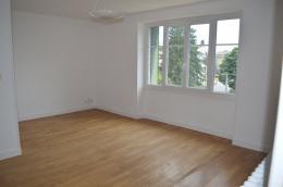 Achat Appartement 3 pièces Baraqueville