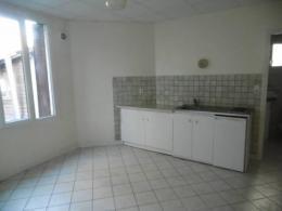 Location Appartement Tallard