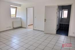 Appartement 68270 &bull; <span class='offer-area-number'>43</span> m² environ &bull; <span class='offer-rooms-number'>2</span> pièces