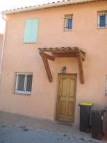 Location Maison 4 pièces Le Beausset