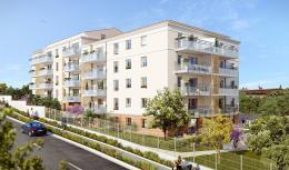 Achat Appartement 2 pièces Toulon