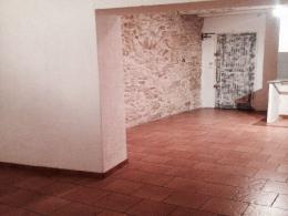 Location Appartement 2 pièces La Fare les Oliviers