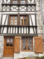 Achat Maison 4 pièces Moncontour-de-Bretagne