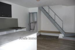 Location Appartement 2 pièces Grimaud