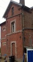 Achat Maison 7 pièces Poix de Picardie