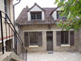 Achat Maison 6 pièces Vetheuil