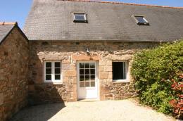 Location Maison 3 pièces Pleumeur Bodou