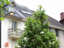 Location Appartement 2 pièces Aix les Bains