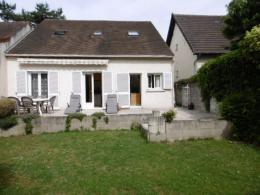 Achat Maison 7 pièces Puiseux en France