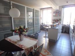 Achat Appartement 3 pièces Versailles