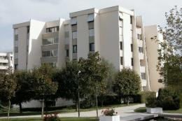 Location Appartement 5 pièces Franconville