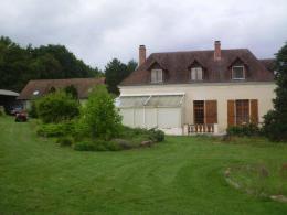 Achat Maison Pontvallain