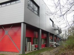 Achat studio Montbonnot St Martin