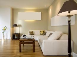 Achat Appartement 2 pièces Villejuif