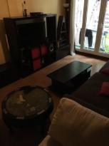 Appartement Boulogne Billancourt
