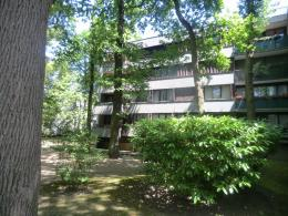 Achat Appartement 3 pièces Mery sur Oise