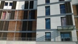 Location Appartement 3 pièces Viry