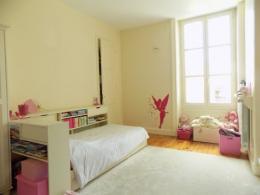 Achat Appartement 5 pièces Lorette
