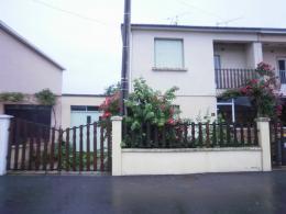 Location Maison Clermont Ferrand