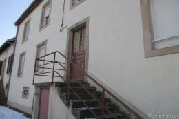 Location Appartement 3 pièces Lure
