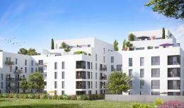 Achat Appartement 3 pièces Montigny les Cormeilles