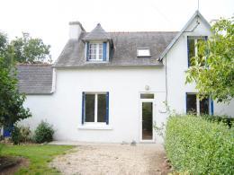 Location Maison 3 pièces Plougastel Daoulas