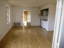 Location Appartement 2 pièces Vitre