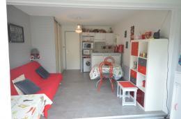 Achat studio St Philibert