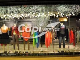 Achat Commerce 3 pièces Caen